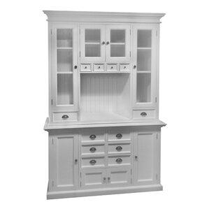 Burlington Kitchen Display Cabinet
