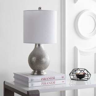 Easley 19 Table Lamp