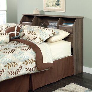 clearance collections headboard other queen wood of
