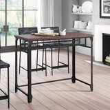 Glastonbury Counter Height Dining Table by Greyleigh™