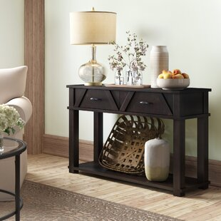 Beacham 48 Console Table by Birch Lane