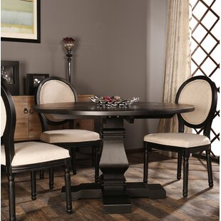 Murphy Kitchen Table Wayfair