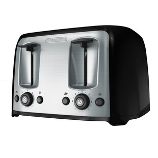 function in best fal black toaster slice for t bagel deluxe bagels review avante with