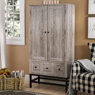Compare & Buy Omar Beverage Cabinet By Laurel Foundry Modern Farmhouse