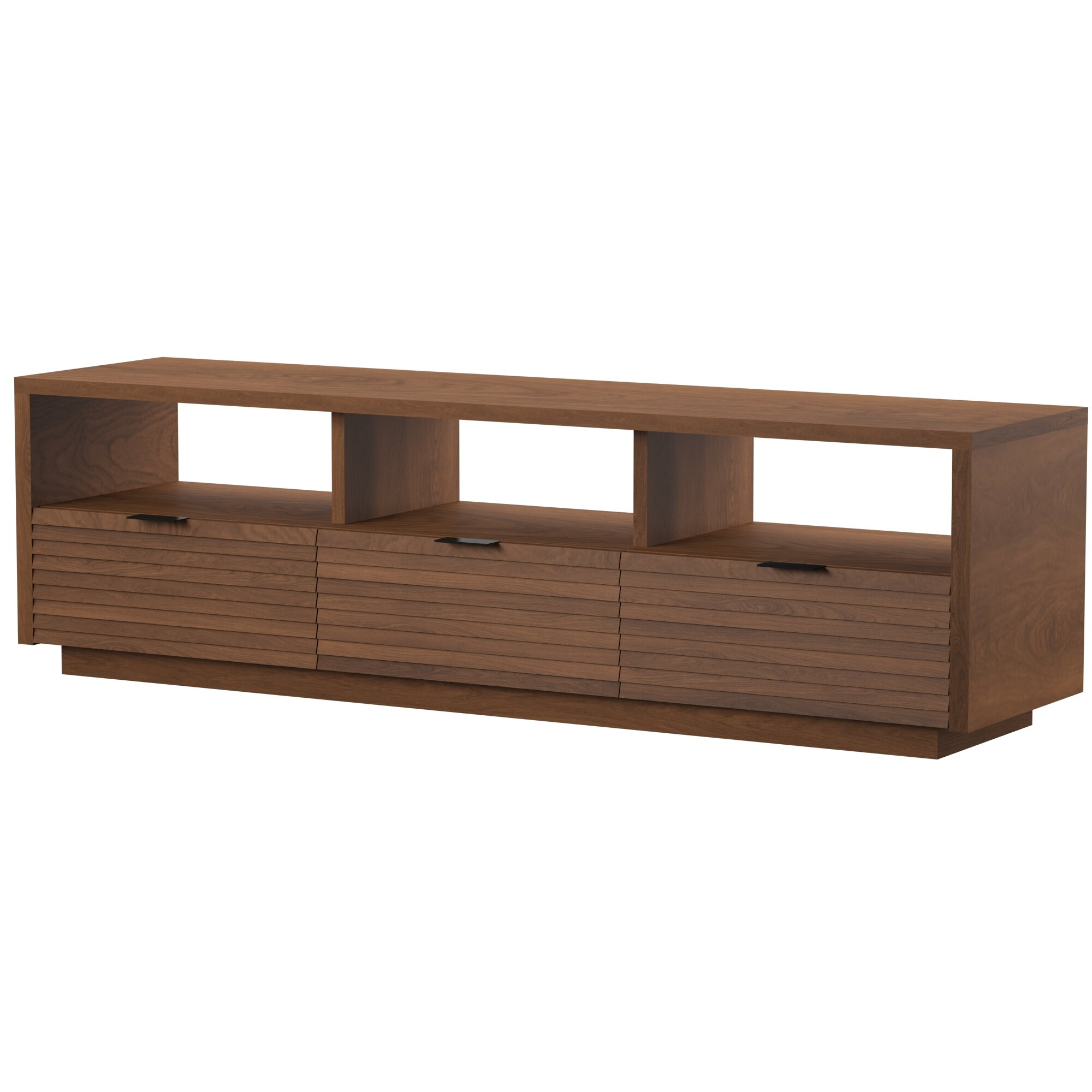 Home Farmhouse Tv Stand Flat Screen