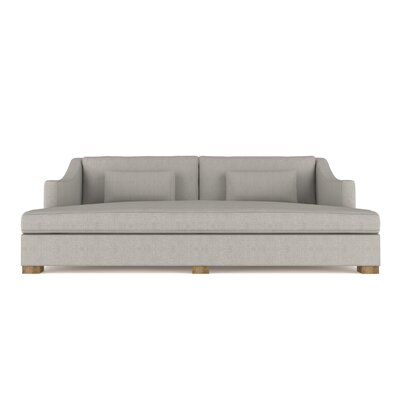 Letterly Modern Sofa Bed 17 Stories
