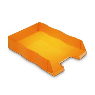 Letter Tray By Symple Stuff