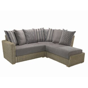 Search Results For Rattan Corner Sofa Dining Set