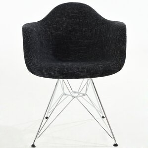 Padget Arm Chair by Edgemod