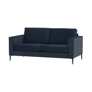 Kale 2 Seater Sofa By George Oliver