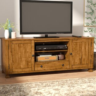 Colman TV Stand for TVs up to 65