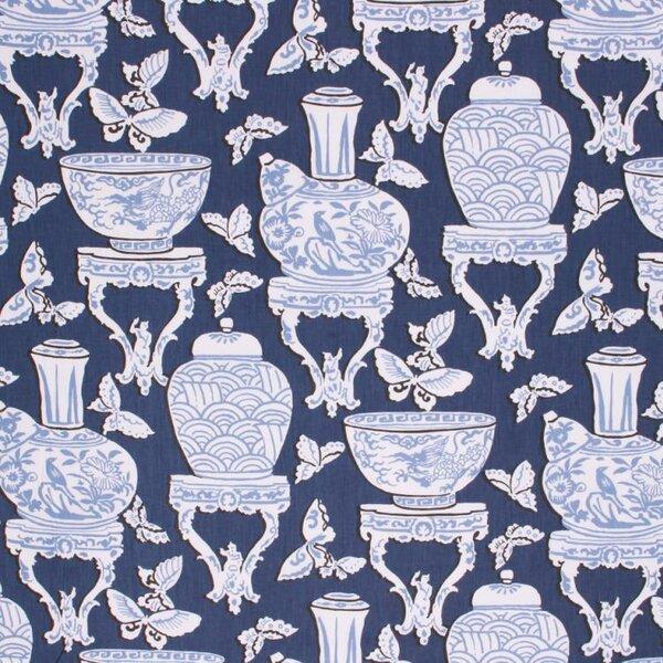 Rm Coco Suite Chinois Fabric Wayfair
