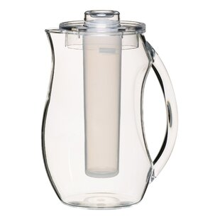 Coolmovers 2.3L Pitcher By KitchenCraft