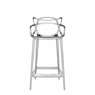 Kartell Masters Stool Chair