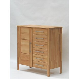 Up To 70% Off Maven 5 Drawer Chest