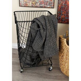 Roll Laundry Hamper