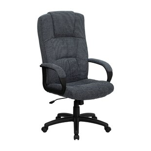 Offex Executive Chair
