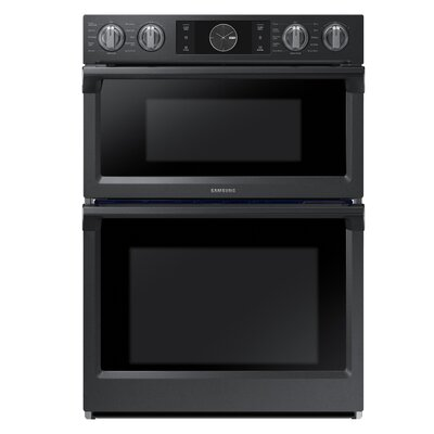 Electric Oven Microwave Combination Wall Ovens You Ll