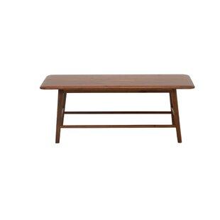 Kacia Coffee Table by EQ3