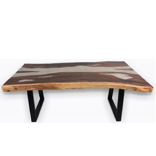 Krueger Dining Table By Union Rustic