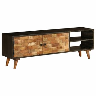 Baillargeon TV Stand For TVs Up To 60