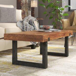 Trent Austin Design Diandra Coffee Table