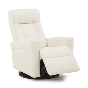 Chesapeake Manual Recliner