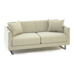 Fizz Mellini Urban Patio Sofa
