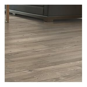 Copeland 8 X 47 X 7 87mm Oak Laminate In Gray
