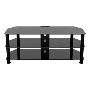Lockard TV Stand For TVs Up To 60