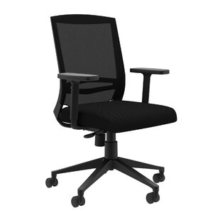 Compel Office Furniture Derby Mesh Desk Chair