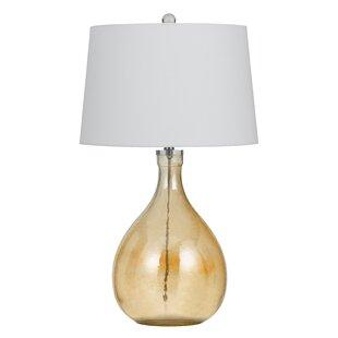 Hepler 28.5 Table Lamp