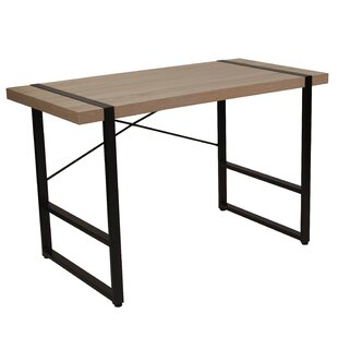 Bargain Asmus Console Table By Wrought Studio
