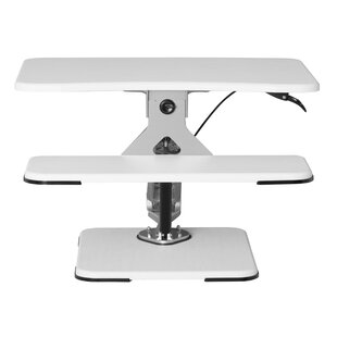 Calico Designs Studio Lift Standing Desk ..