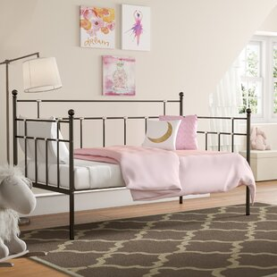 Compare prices Rushmore Bed by Harriet Bee Reviews (2019) & Buyer's Guide