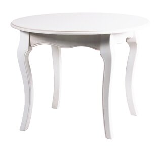 Cape May Extendable Dining Table By Lily Manor