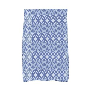 London Hand Towel