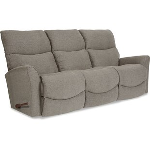 Rowan Reclining Sofa by La-Z-Boy