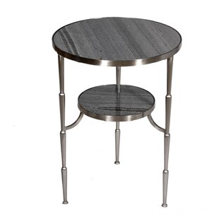 Farrington Occasional End Table