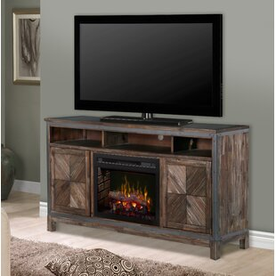 Wyatt TV Stand for TVs up to 70