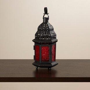 Ulus Lantern