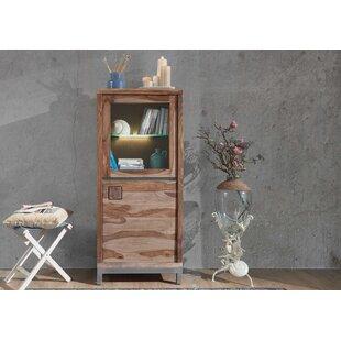 Le Havre Display Cabinet By Massivmoebel24