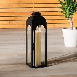 Modern Outdoor Lighting | AllModern
