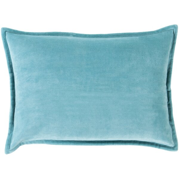 Light Blue Lumbar Pillow Wayfair Inspiration Lumbar Pillow Inserts 14 X 22