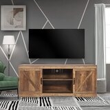 Foxboro TV Stand for TVs up to 65 by August Grove®