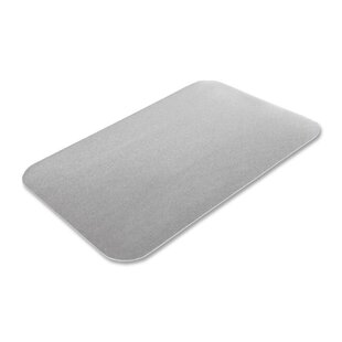 Floortex Antislip Desk Protector