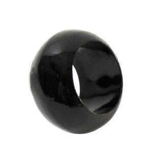 Napkin Ring (Set of 6)