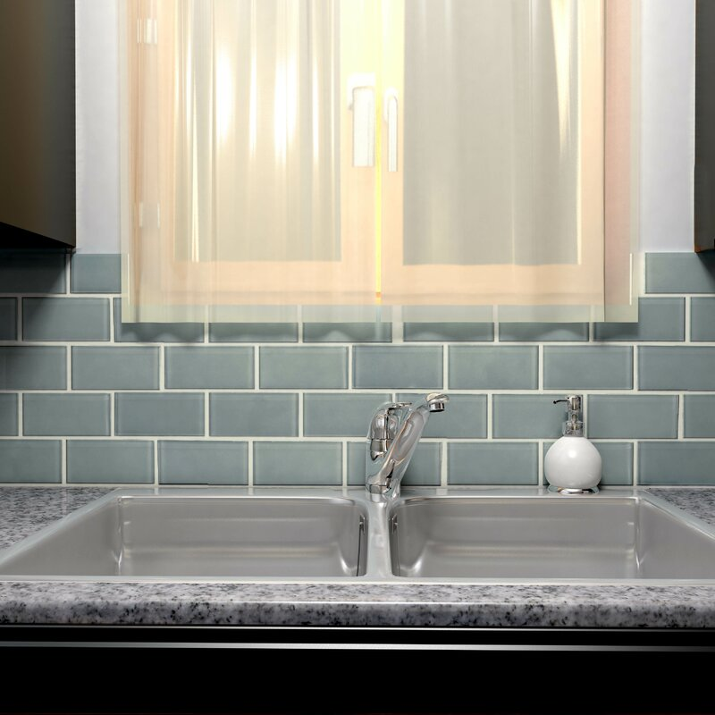 Beautiful 12 X 24 Floor Tile Thin 12X12 Black Ceramic Tile Shaped 12X24 Tile Floor 16 Ceramic Tile Old 2X2 Acoustical Ceiling Tiles Black2X4 Ceramic Tile EliteTile Sierra 3\