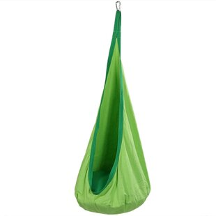 Eve Hanging Chair Hammock For Children by Freeport Park Modern