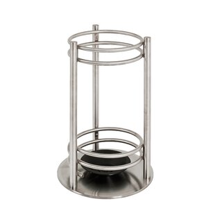 Charla Umbrella Stand By Metro Lane